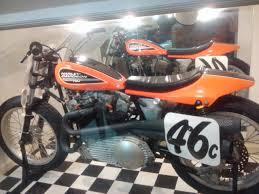 elegant harley davidson xr750 for sale harley davidson motorcycles