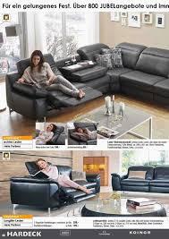 Sofa Mit Funktion Neu 40 Luxus Von Sofa Mit Tisch Design