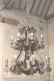 orb crystal chandelier restoration hardware nycgratitude view 36 of 45