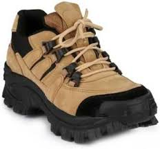 <b>Boots Casual Shoes</b>