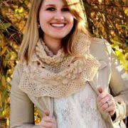 Alicia Stanfield (honeybear1228) - Profile   Pinterest
