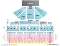 Stockton Arena Seating Chart Symbolic Iowa State Grandstand Seating Chart Koch Arena