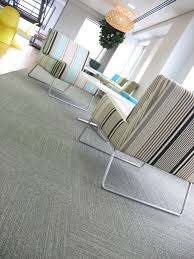 office tile flooring. Office Tile Flooring. Carpet Design Ideas 2017 And Floor Tiles Images Flooring Suppliers D