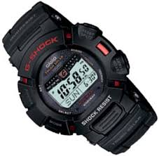 casio g shock watches lowest casio price g 9010 1 roll over image to zoom in click here to view larger images