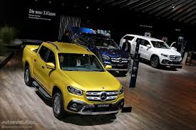 2018 mercedes benz x class price. modren mercedes 2018 mercedesbenz xclass for mercedes benz x class price y