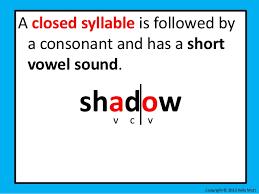 Vcv Pattern Adorable Decoding VCV Unit 48 Lesson 48