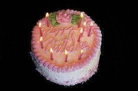 Lustige Geburtstagsgedichte Kostenlos Witzige Geburtstags Gedichte