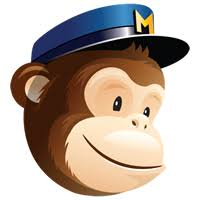 Mailchimp Integration Now Available - Boast