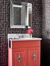 Design Bathroom Cabinets 17 Clever Ideas For Small Baths Diy