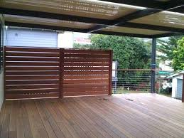 patio privacy screen panels wooden outdoor deck screen ideas patio mate screen room privacy panels