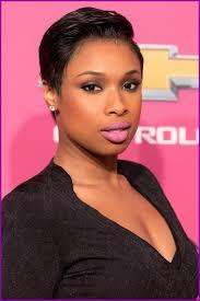 Coiffure Femme Noire Cheveux Courts 354585 Coiffure Pour