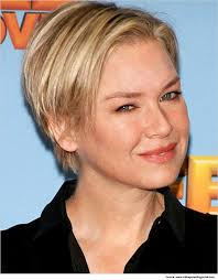 short hairstyles for fine hair best hairstyle for thin hair