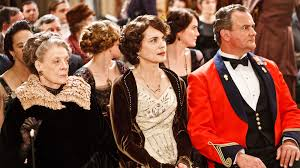 Downton Abbey: The Six-Season Refresher You Need Before ...