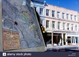 Stock Design South King Street Charleston South Carolina King Street Charleston Historical