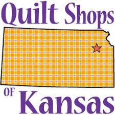 Kansas Quilt Shop Directory - Most Trusted Source & quilt shops of kansas Adamdwight.com