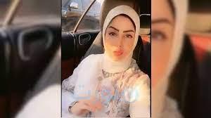 زوجة شهاب جوهر الاولى تخرج في فيديو لشكر نصف مليون متابع جديد!