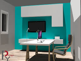 person office layout. Contest Entry #40 For Single Person Office Layout \u0026 3D Render C