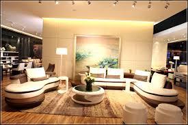Quality Living Room Furniture Best Living Room Furniture For Small Spaces Design Of Living Room