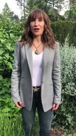 Twila Carroll - Executive Assistant - Panther Vision, LLC | LinkedIn
