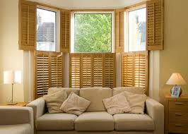 cheshire plantation shutters