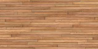Wood Floor Patterns Delectable Hardwood Floor Patterns Maple Wood Floor Plank Patterns Hardwood