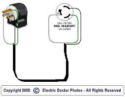 120v wiring diagram 120v Receptacle Wiring Diagram wiring diagram 120v 120v plug wiring diagram