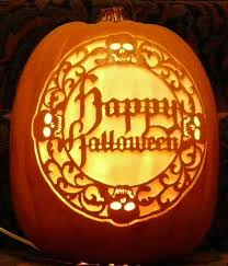 pumpkin drawing with shading. 43 best 2014 pumpkin masters carving products images on pinterest | masters, carvings and free patterns drawing with shading n
