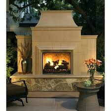 ventless gas fireplace inserts vent free insert installation