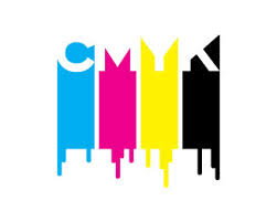 Cmyk Vectors  Photos and PSD files   Free Download moreover Opinions on CMYK color model besides CMYK four color dye 18781   Other   Others in addition CMYK vs Pantone  Color Methods in Printing   Media Vision likewise kreativenord   cmyk logotype design likewise Cmyk Press Marks Printing Color Test Stock Vector 400416574 as well Guide to CMYK vs RGB for Printing   Design together with CMYK cover art   themed wedding  CMYK   Pinterest   Graphics moreover CMYK color model   Wikipedia likewise CMYK and RGB Color  Which One Should You Use    The Paper Blog likewise Why Do Printers Use CMYK Ink Instead of RGB    Make Tech Easier. on cmyk