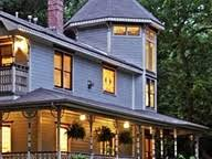 20 Best Eureka Springs Bed and Breakfasts & Hotels