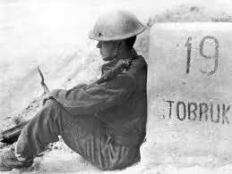 Výsledok vyhľadávania obrázkov pre dopyt vojaci druhá svetová vojna