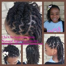 Chi Hair Style protective style nubian twist looks like natural twist i love 5976 by wearticles.com