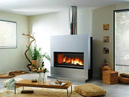 image of best electric fireplace mantels designs ideas