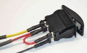 4 pin led rocker switch wiring diagram 38 wiring diagram images extras rockerswitch led wiring extras 4 pin led rocker switch wiring diagram at cita asia