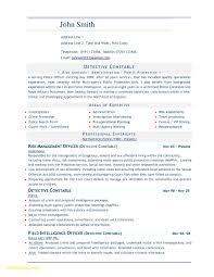 Resume Wizard Word 2010 Download Resume Cv Word Resume Templates