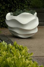 Small Picture Best 25 Contemporary planters ideas on Pinterest Contemporary