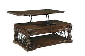 coffee table lift top mechanism coffee table with lift top mechanism plans lift up top coffee