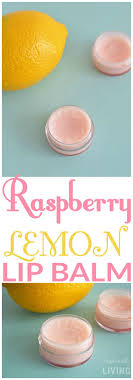 17 easy diy lip balms that are better than bought versions