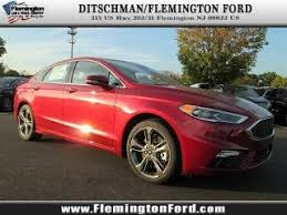 2018 ford fusion.  ford 2018 ford fusion sport in flemington nj  ditschmanflemington inside ford fusion