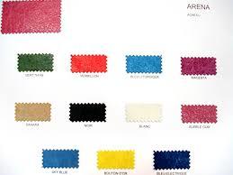 Balenciaga Color Chart 2017 Lovebbags Com Color Charts