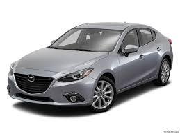 Mazda 3 Sedan 2016 2.0 R in UAE: New Car Prices, Specs, Reviews ...