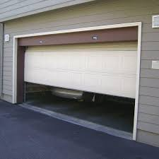 emergency garage door services in castle rock