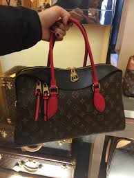 louis vuitton bags price. featured products louis vuitton bags price e