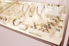 How To Identify Authentic David Yurman Jewelry Updated