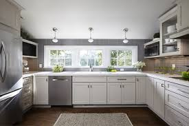 Clearance Kitchen Cabinets Kitchen Cabinet Clearance Small Error Big Impact