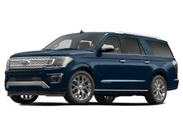 2018 ford expedition blue. 2018 ford expedition max suv blue jean metallic o