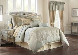 pretty bed covers deluxe bedding bedding sets bedding luxury linen sheets