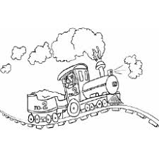 We have collected 37+ train track coloring page images of various designs for you to color. Top 26 Free Printable Train Coloring Pages Online