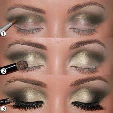 what color eye makeup should i wear with green eyes mugeek best eyeshadow for blue