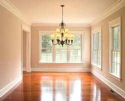 some of the most beautiful elements of a room are most noticeable when they re absent crown or ceiling molding adds a sense of solidity to your home and